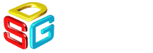 Logo Structural Design Group SRL