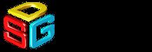 Logo Structural design