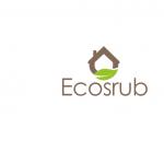 ecosrub